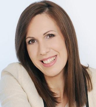 Natalija Banic